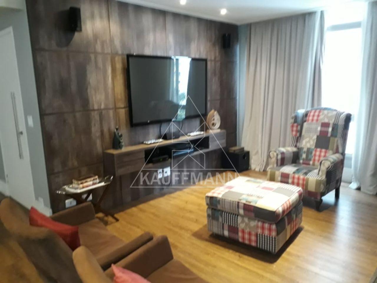 apartamento-venda-sao-paulo-jardim-paulista-3dormitorios-3suites-1vaga-174m2-Foto4