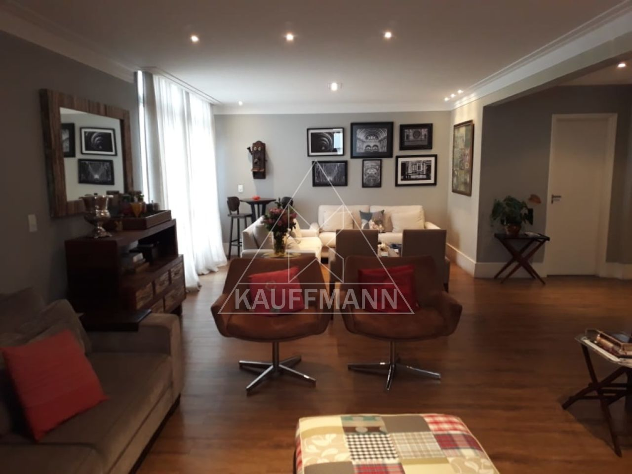 apartamento-venda-sao-paulo-jardim-paulista-3dormitorios-3suites-1vaga-174m2-Foto5
