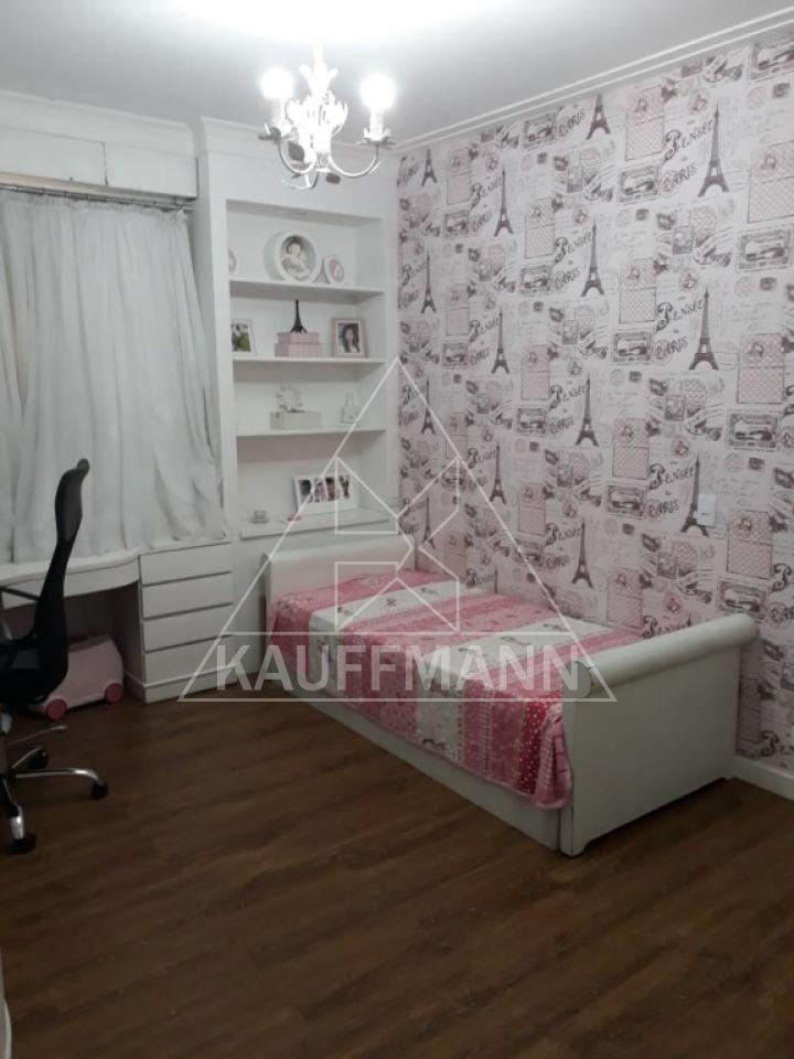 apartamento-venda-sao-paulo-jardim-paulista-3dormitorios-3suites-1vaga-174m2-Foto47