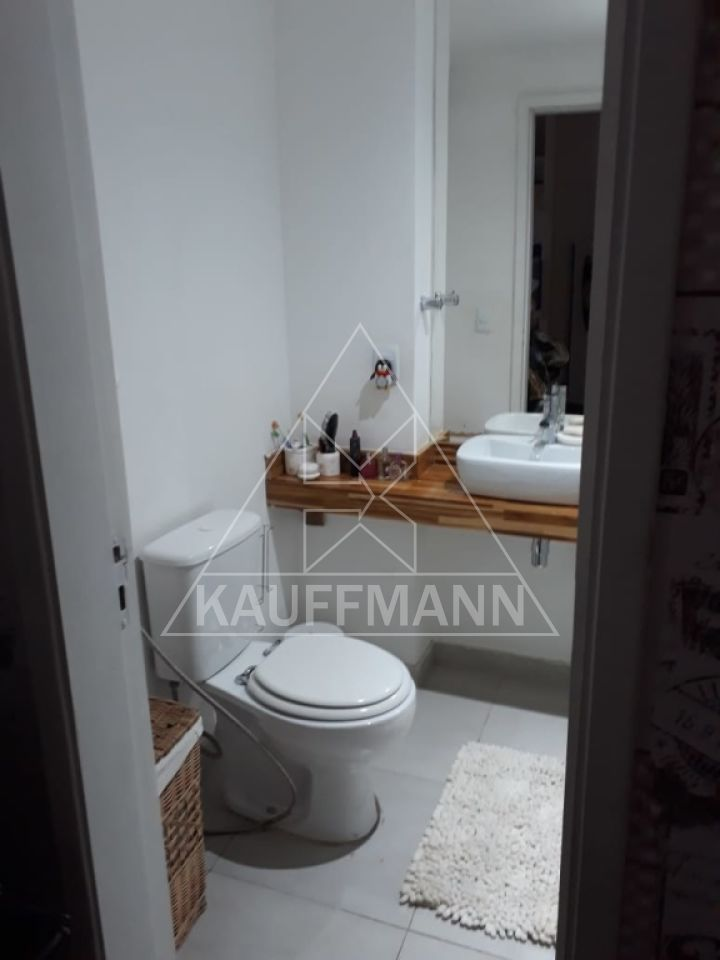 apartamento-venda-sao-paulo-jardim-paulista-3dormitorios-3suites-1vaga-174m2-Foto8