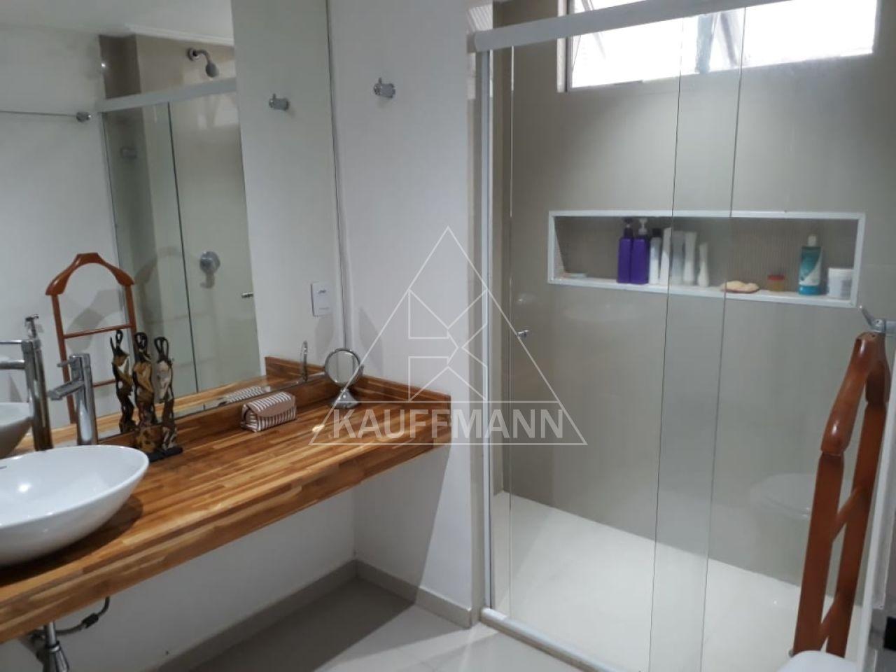 apartamento-venda-sao-paulo-jardim-paulista-3dormitorios-3suites-1vaga-174m2-Foto38