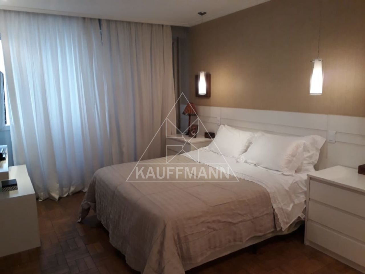 apartamento-venda-sao-paulo-jardim-paulista-3dormitorios-3suites-1vaga-174m2-Foto32