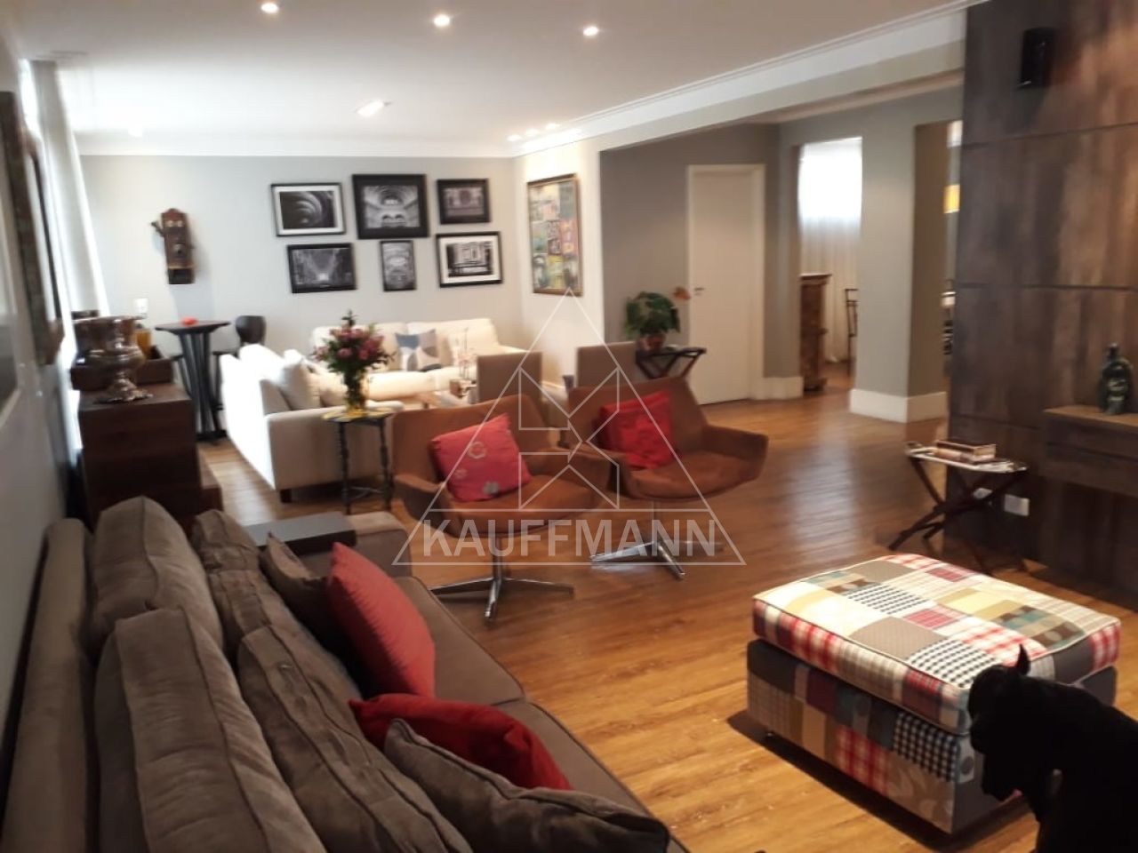 apartamento-venda-sao-paulo-jardim-paulista-3dormitorios-3suites-1vaga-174m2-Foto1