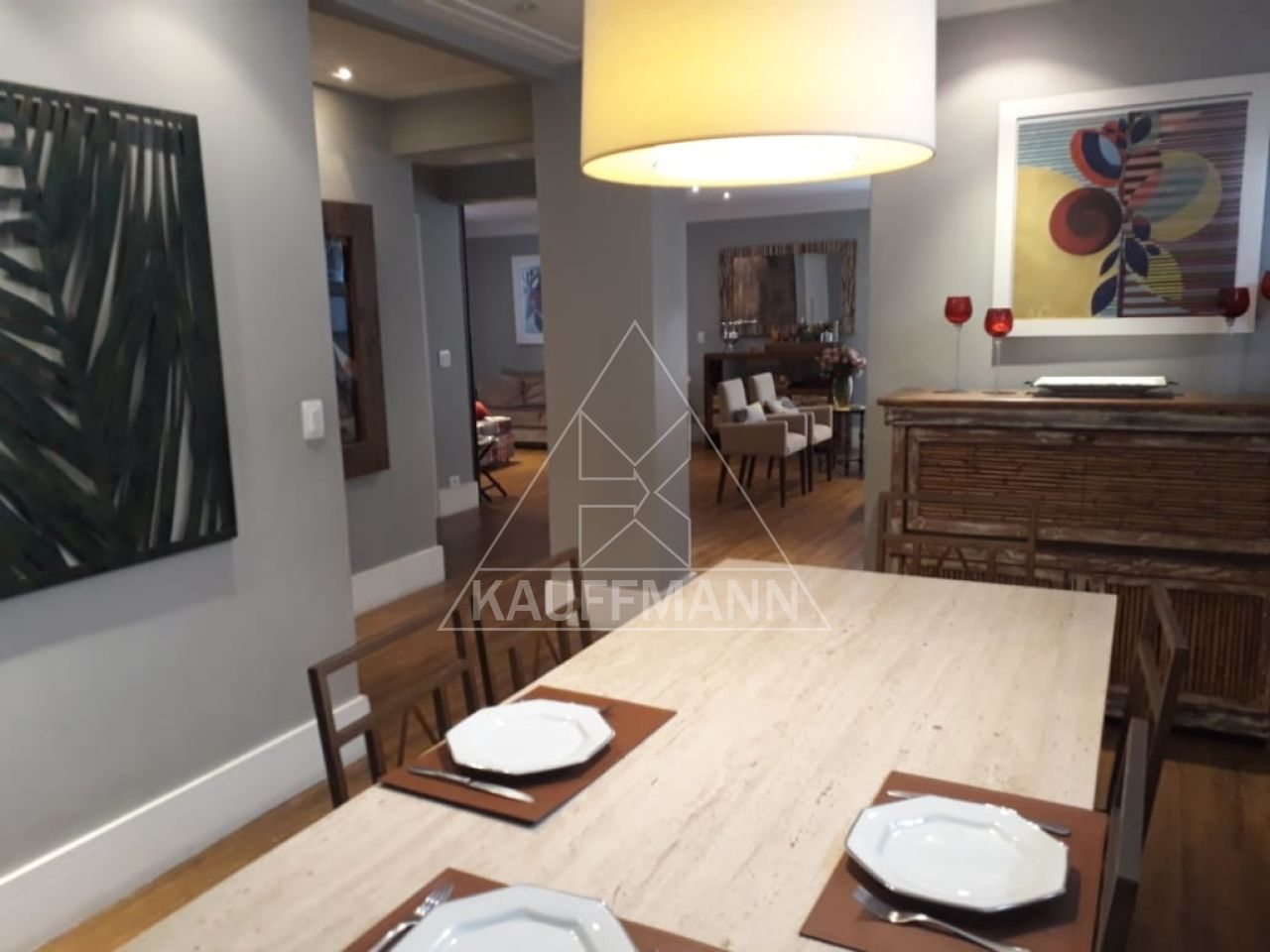 apartamento-venda-sao-paulo-jardim-paulista-3dormitorios-3suites-1vaga-174m2-Foto37