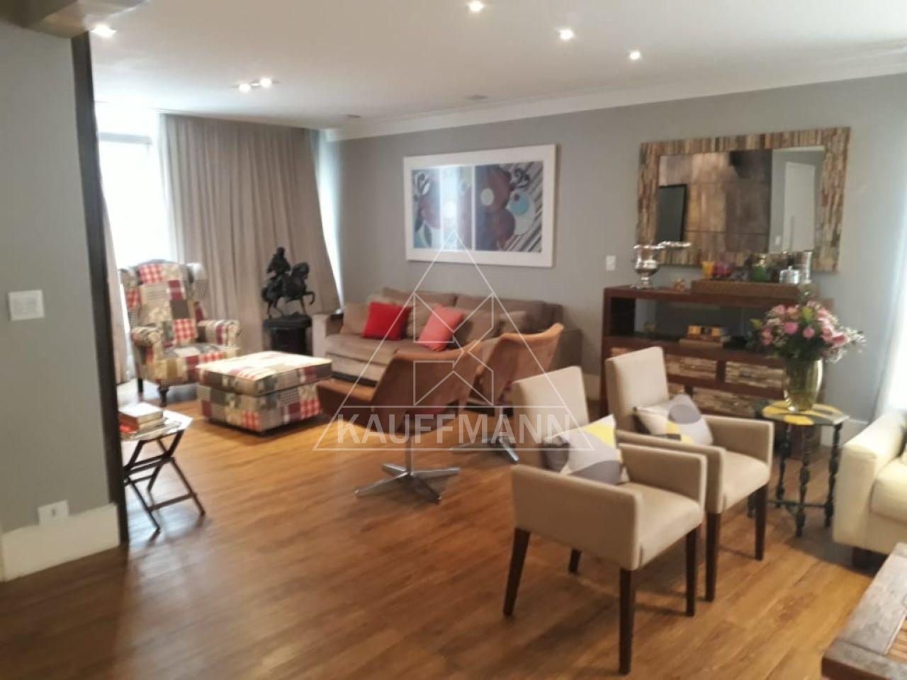 apartamento-venda-sao-paulo-jardim-paulista-3dormitorios-3suites-1vaga-174m2-Foto2