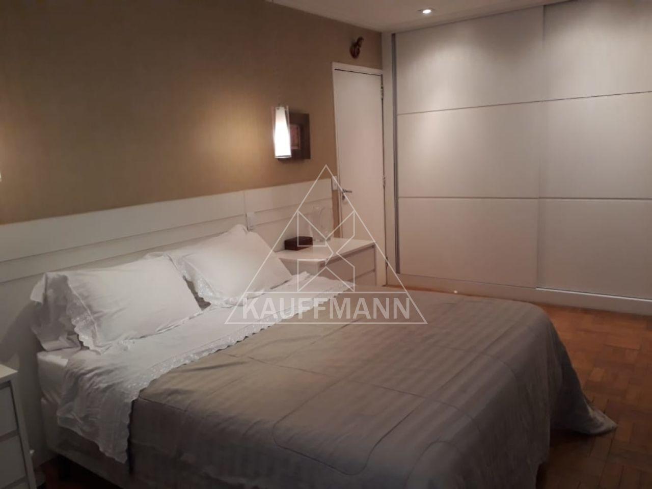 apartamento-venda-sao-paulo-jardim-paulista-3dormitorios-3suites-1vaga-174m2-Foto10