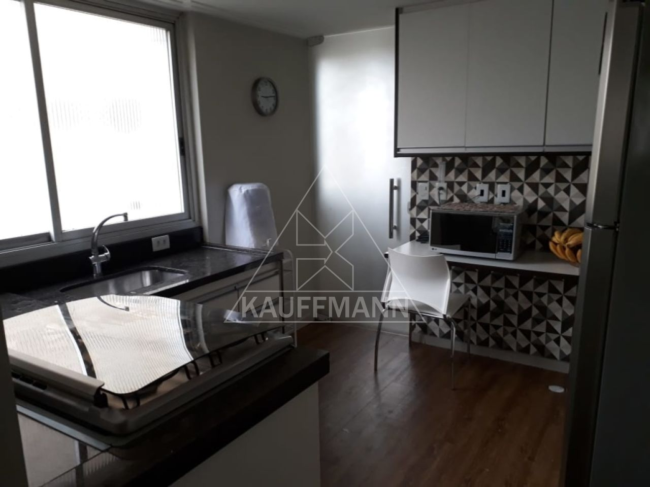 apartamento-venda-sao-paulo-jardim-paulista-3dormitorios-3suites-1vaga-174m2-Foto35
