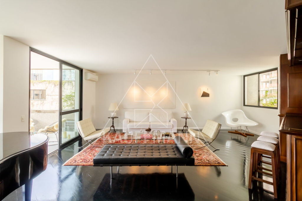 apartamento-venda-sao-paulo-itaim-bibi-avignon-4dormitorios-3suites-4vagas-267m2-Foto1