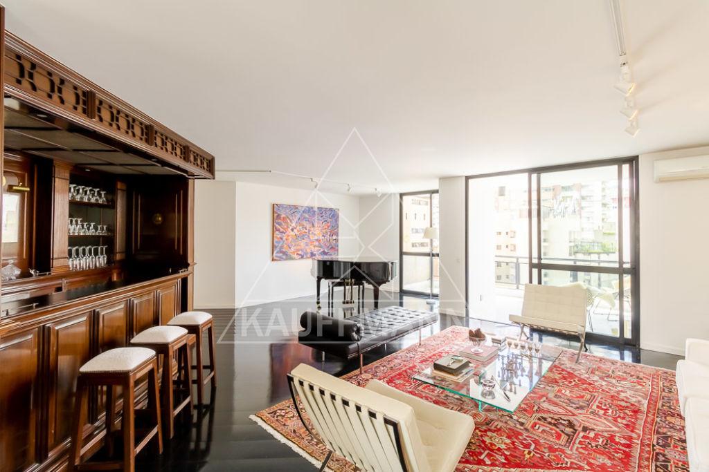 apartamento-venda-sao-paulo-itaim-bibi-avignon-4dormitorios-3suites-4vagas-267m2-Foto2