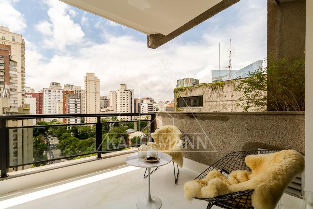 apartamento-venda-sao-paulo-itaim-bibi-avignon-4dormitorios-3suites-4vagas-267m2-Foto3