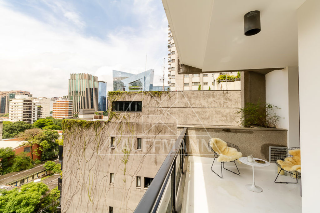 apartamento-venda-sao-paulo-itaim-bibi-avignon-4dormitorios-3suites-4vagas-267m2-Foto4