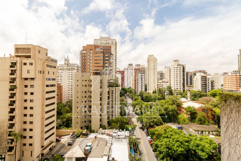 apartamento-venda-sao-paulo-itaim-bibi-avignon-4dormitorios-3suites-4vagas-267m2-Foto5