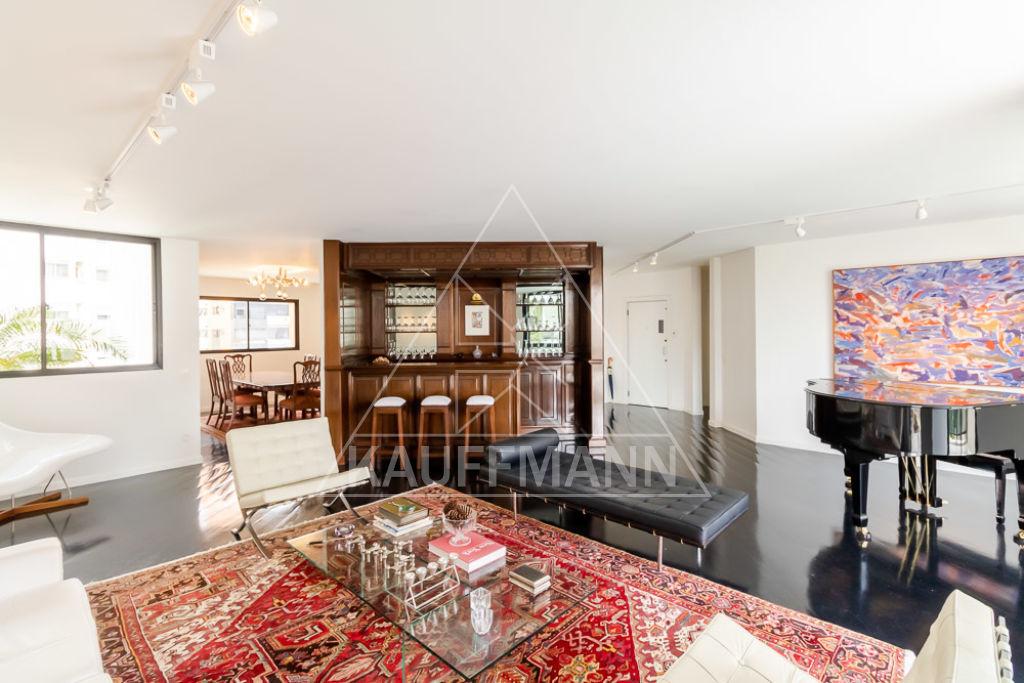 apartamento-venda-sao-paulo-itaim-bibi-avignon-4dormitorios-3suites-4vagas-267m2-Foto6