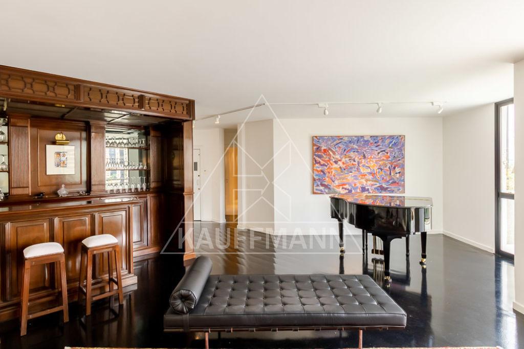 apartamento-venda-sao-paulo-itaim-bibi-avignon-4dormitorios-3suites-4vagas-267m2-Foto7