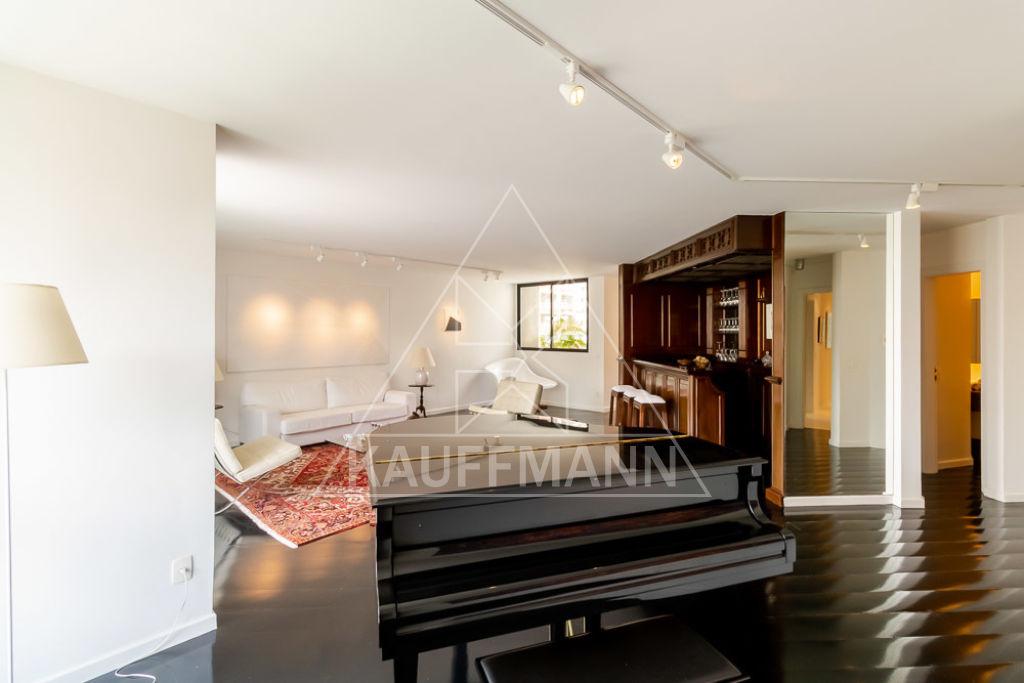apartamento-venda-sao-paulo-itaim-bibi-avignon-4dormitorios-3suites-4vagas-267m2-Foto8