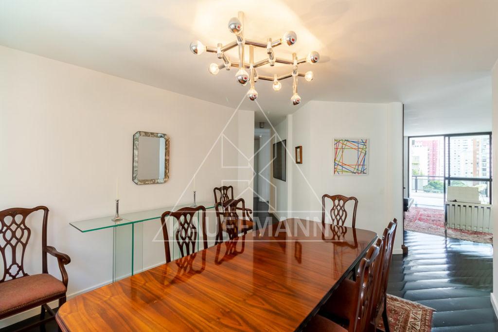 apartamento-venda-sao-paulo-itaim-bibi-avignon-4dormitorios-3suites-4vagas-267m2-Foto9