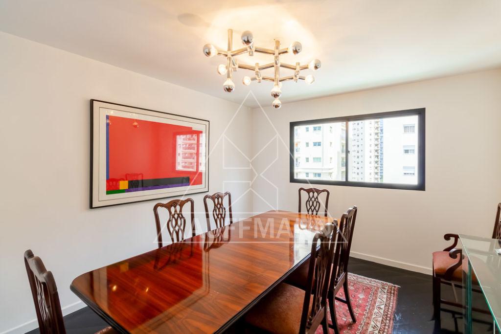 apartamento-venda-sao-paulo-itaim-bibi-avignon-4dormitorios-3suites-4vagas-267m2-Foto10
