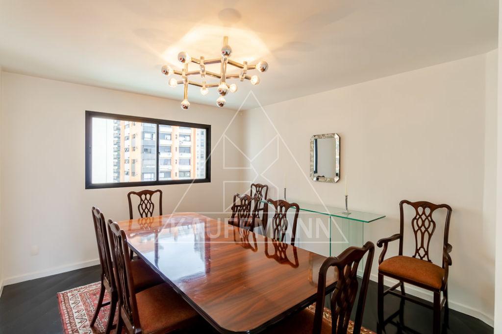 apartamento-venda-sao-paulo-itaim-bibi-avignon-4dormitorios-3suites-4vagas-267m2-Foto11
