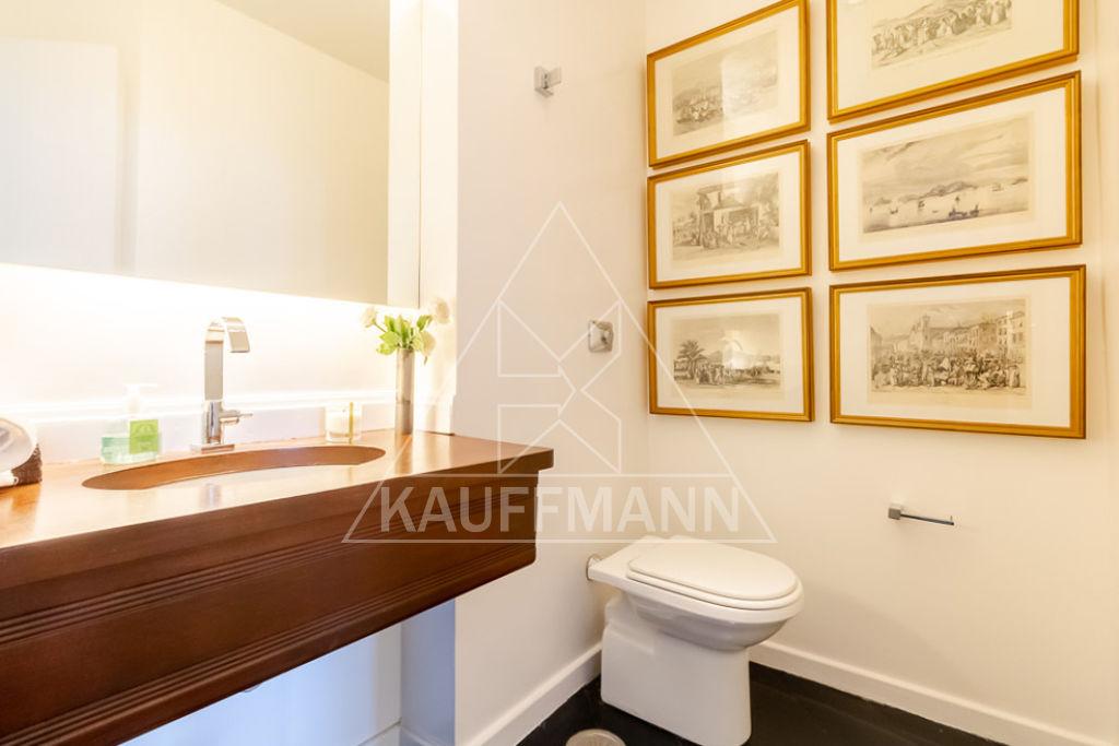apartamento-venda-sao-paulo-itaim-bibi-avignon-4dormitorios-3suites-4vagas-267m2-Foto12