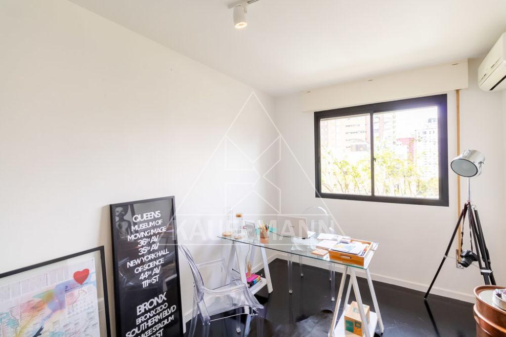 apartamento-venda-sao-paulo-itaim-bibi-avignon-4dormitorios-3suites-4vagas-267m2-Foto13