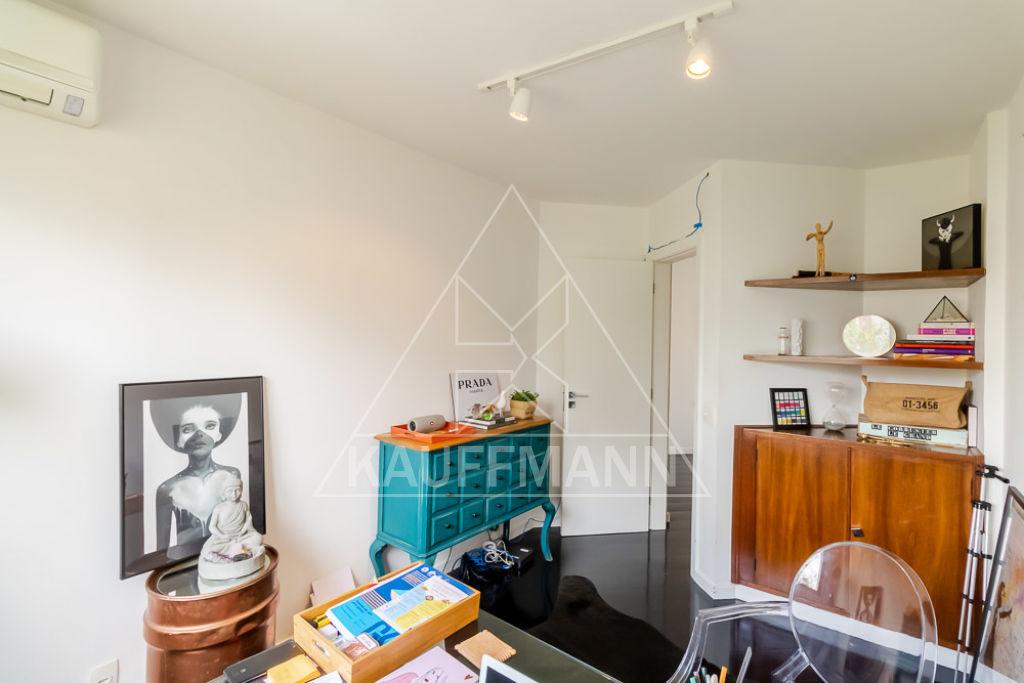 apartamento-venda-sao-paulo-itaim-bibi-avignon-4dormitorios-3suites-4vagas-267m2-Foto15