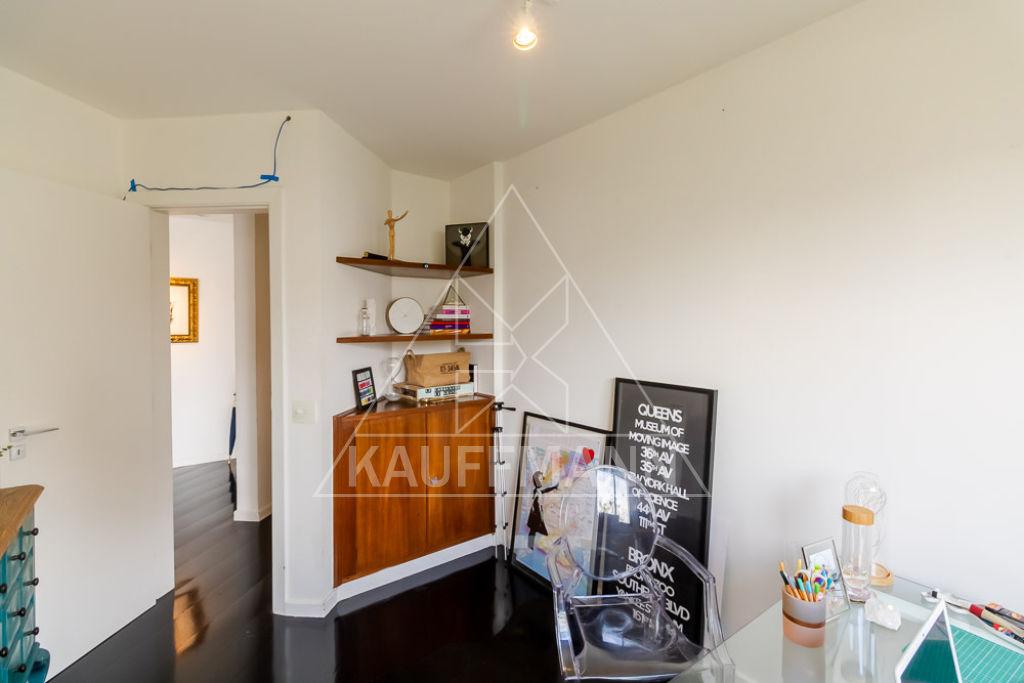 apartamento-venda-sao-paulo-itaim-bibi-avignon-4dormitorios-3suites-4vagas-267m2-Foto16