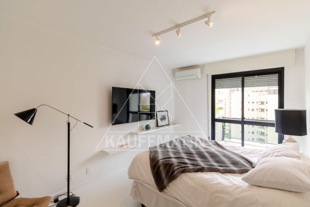 apartamento-venda-sao-paulo-itaim-bibi-avignon-4dormitorios-3suites-4vagas-267m2-Foto17