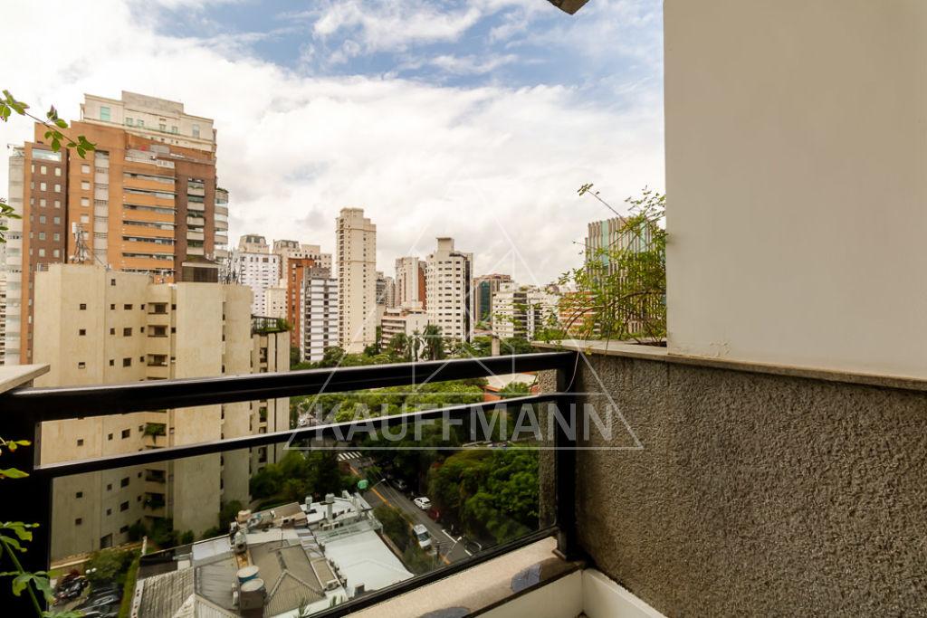 apartamento-venda-sao-paulo-itaim-bibi-avignon-4dormitorios-3suites-4vagas-267m2-Foto18