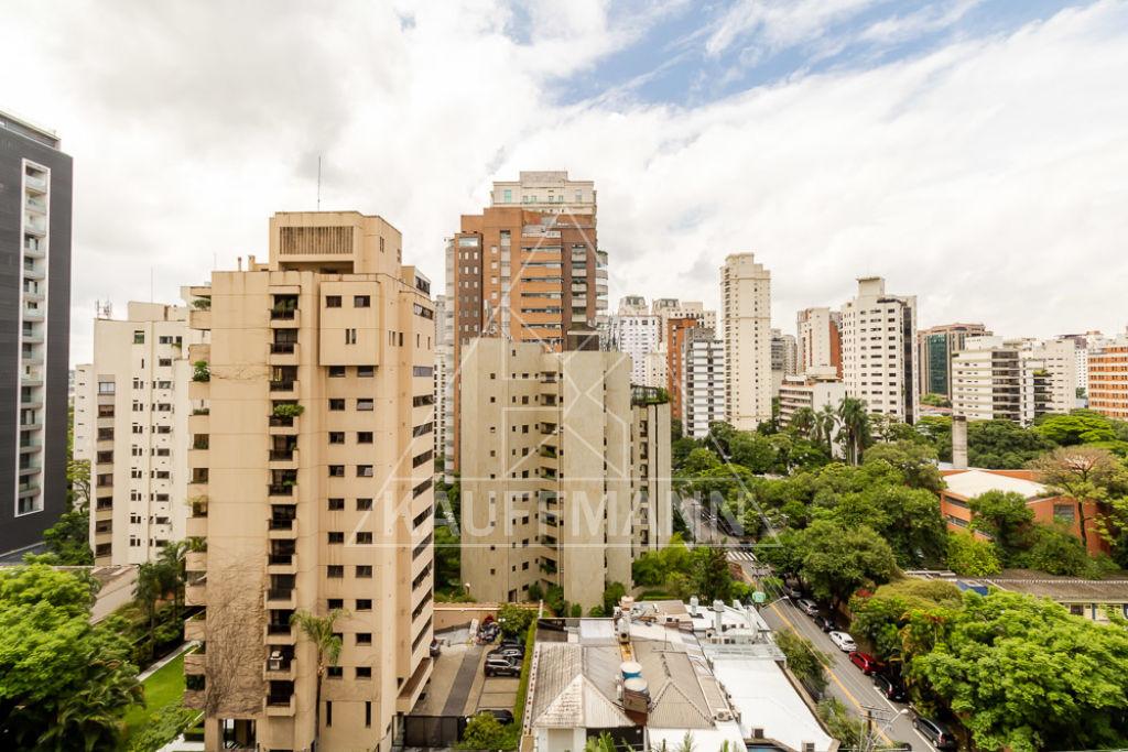 apartamento-venda-sao-paulo-itaim-bibi-avignon-4dormitorios-3suites-4vagas-267m2-Foto19