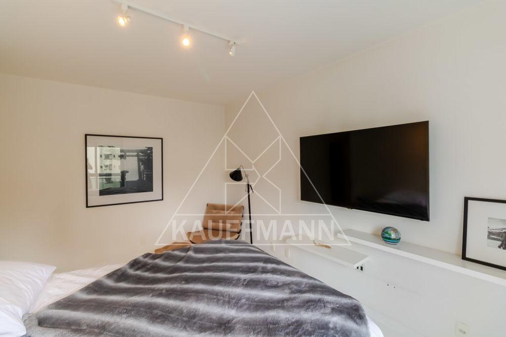 apartamento-venda-sao-paulo-itaim-bibi-avignon-4dormitorios-3suites-4vagas-267m2-Foto20