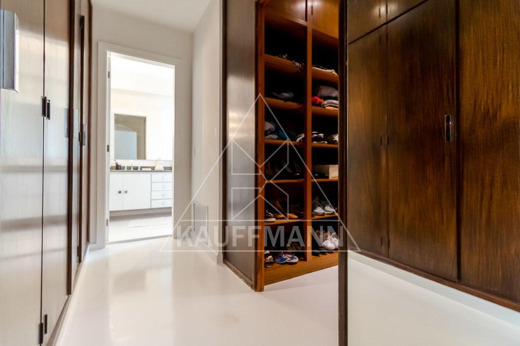 apartamento-venda-sao-paulo-itaim-bibi-avignon-4dormitorios-3suites-4vagas-267m2-Foto22