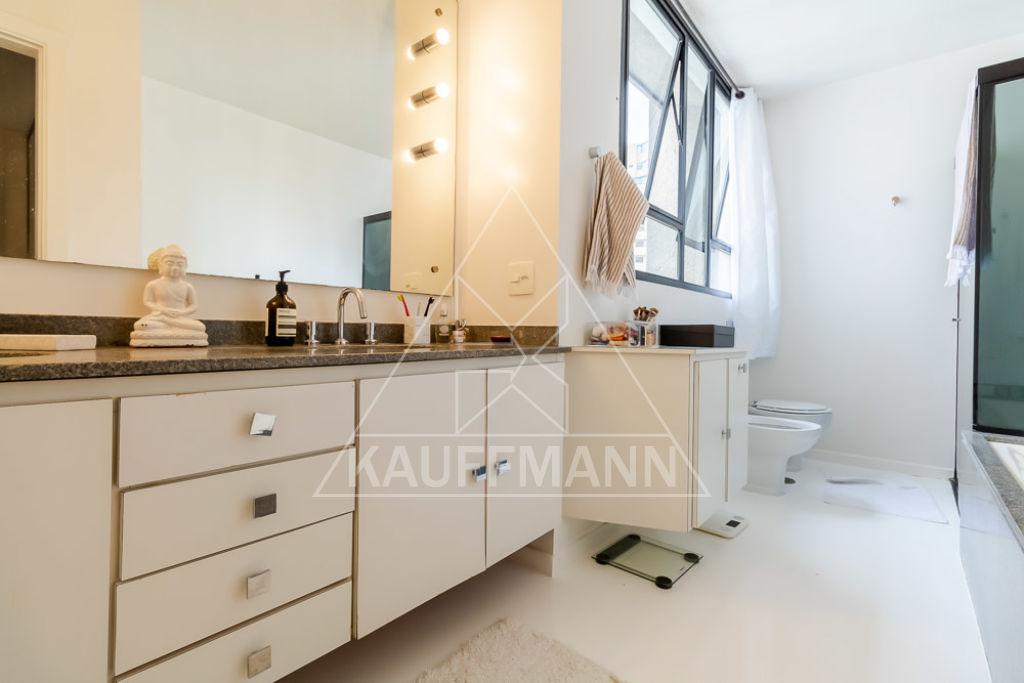 apartamento-venda-sao-paulo-itaim-bibi-avignon-4dormitorios-3suites-4vagas-267m2-Foto23