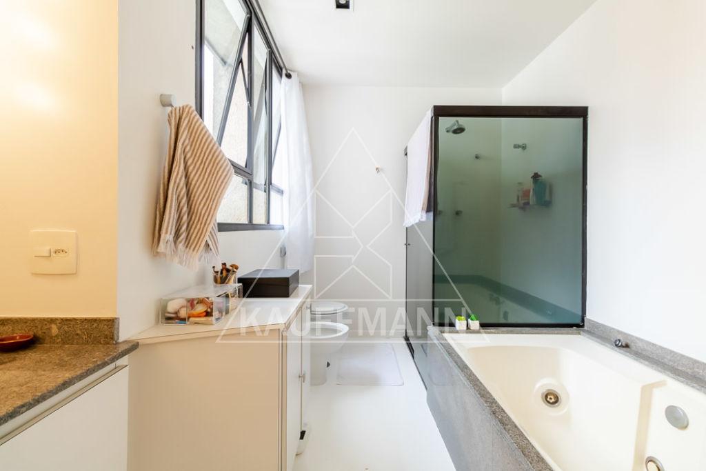 apartamento-venda-sao-paulo-itaim-bibi-avignon-4dormitorios-3suites-4vagas-267m2-Foto24