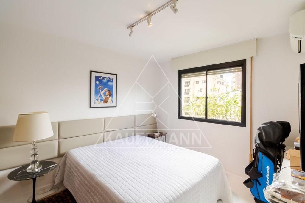 apartamento-venda-sao-paulo-itaim-bibi-avignon-4dormitorios-3suites-4vagas-267m2-Foto25