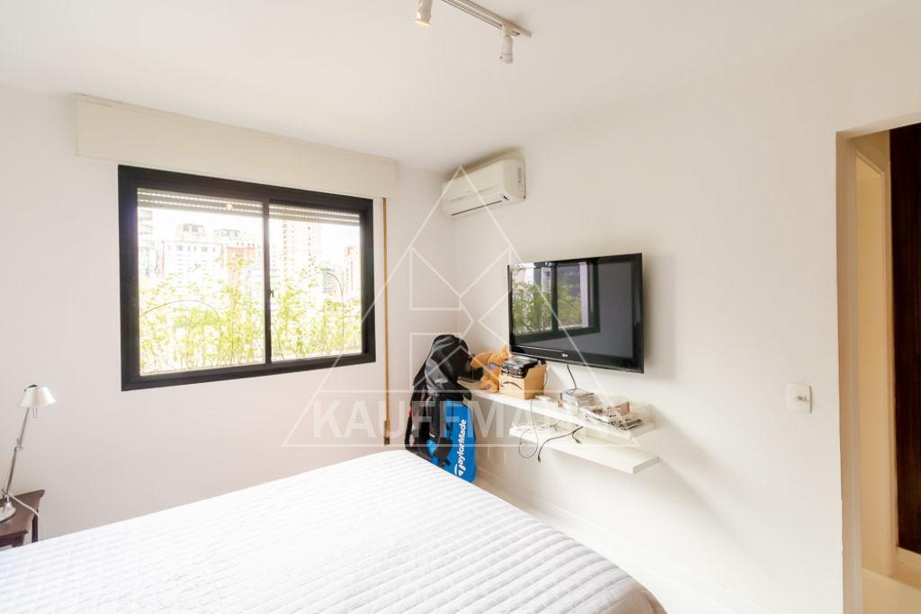 apartamento-venda-sao-paulo-itaim-bibi-avignon-4dormitorios-3suites-4vagas-267m2-Foto26