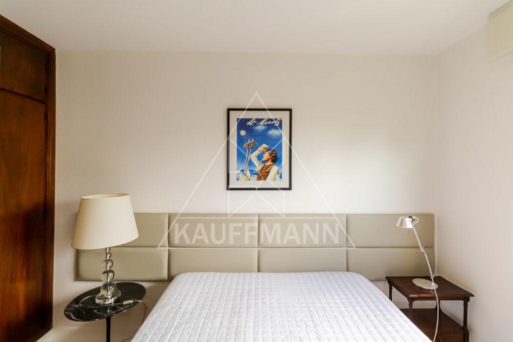 apartamento-venda-sao-paulo-itaim-bibi-avignon-4dormitorios-3suites-4vagas-267m2-Foto27