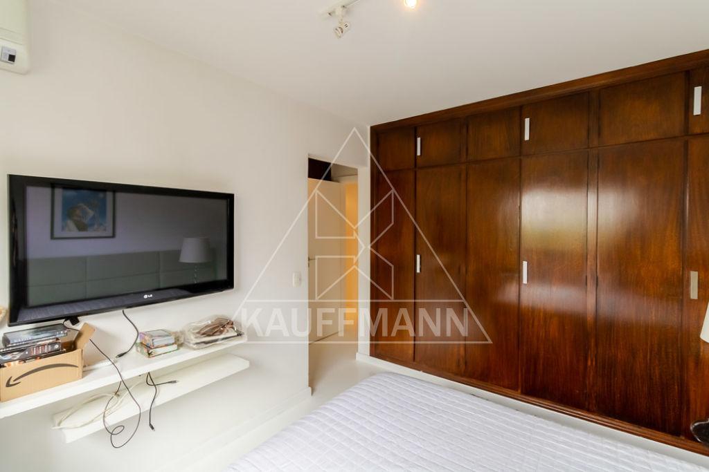 apartamento-venda-sao-paulo-itaim-bibi-avignon-4dormitorios-3suites-4vagas-267m2-Foto28