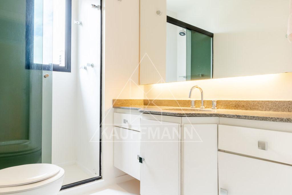 apartamento-venda-sao-paulo-itaim-bibi-avignon-4dormitorios-3suites-4vagas-267m2-Foto29