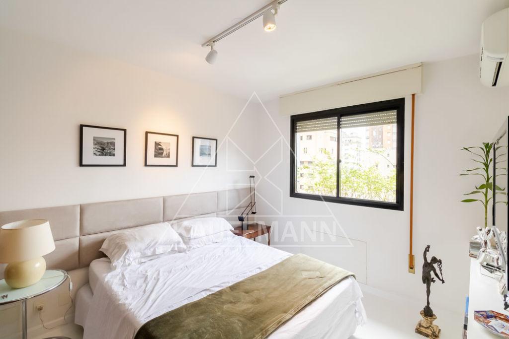 apartamento-venda-sao-paulo-itaim-bibi-avignon-4dormitorios-3suites-4vagas-267m2-Foto30