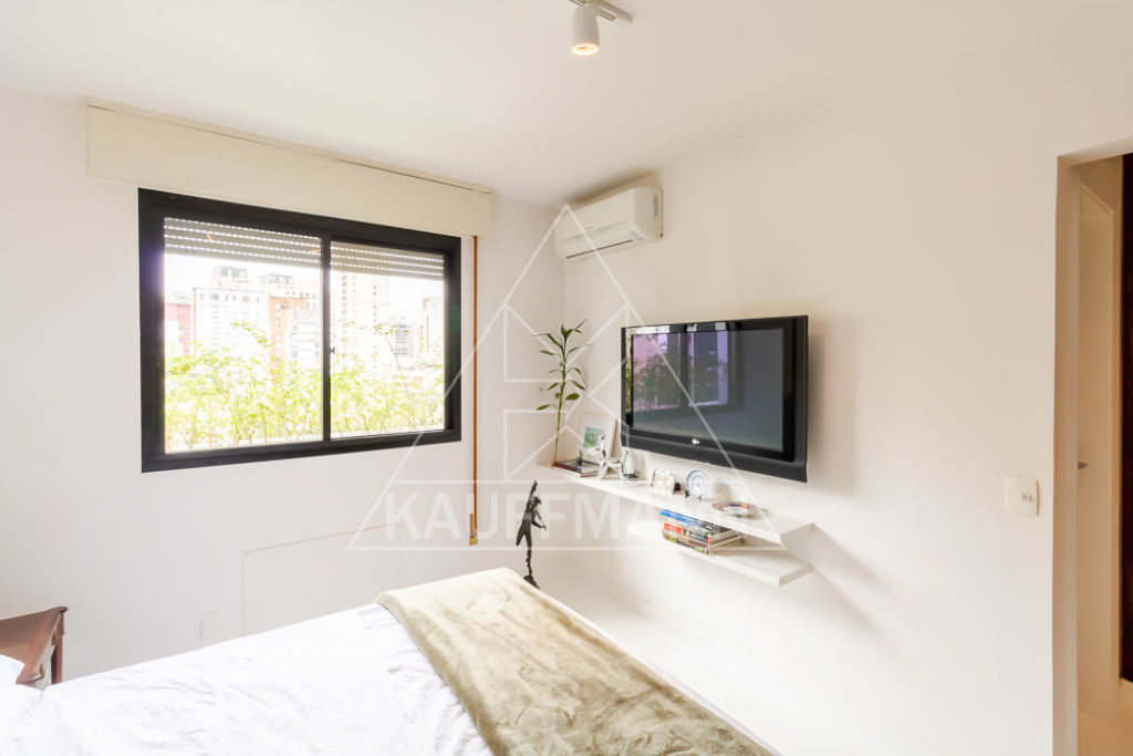 apartamento-venda-sao-paulo-itaim-bibi-avignon-4dormitorios-3suites-4vagas-267m2-Foto31