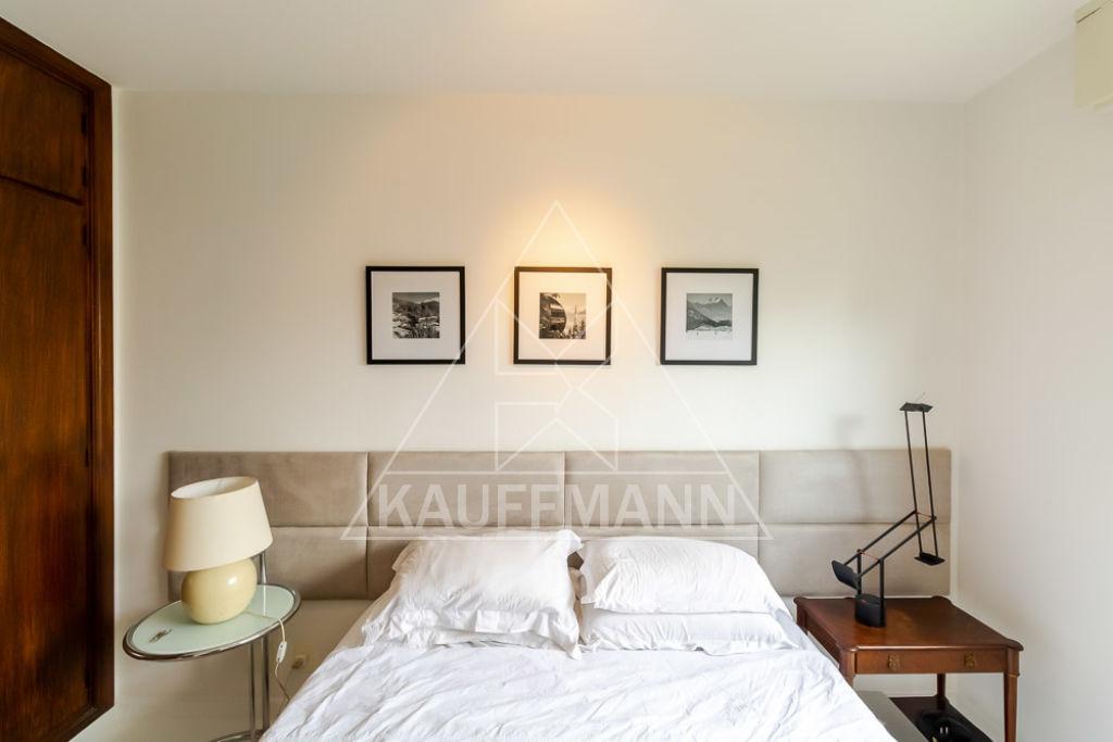 apartamento-venda-sao-paulo-itaim-bibi-avignon-4dormitorios-3suites-4vagas-267m2-Foto32