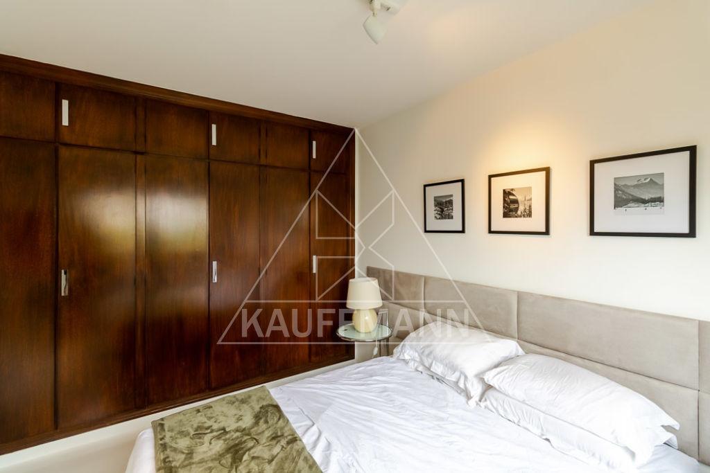 apartamento-venda-sao-paulo-itaim-bibi-avignon-4dormitorios-3suites-4vagas-267m2-Foto33