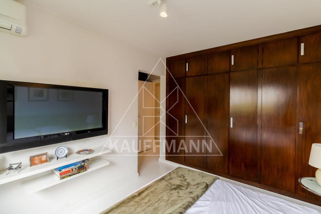 apartamento-venda-sao-paulo-itaim-bibi-avignon-4dormitorios-3suites-4vagas-267m2-Foto34