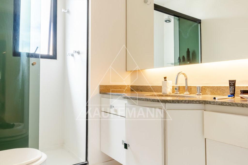 apartamento-venda-sao-paulo-itaim-bibi-avignon-4dormitorios-3suites-4vagas-267m2-Foto35