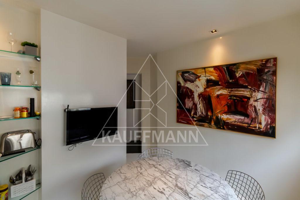 apartamento-venda-sao-paulo-itaim-bibi-avignon-4dormitorios-3suites-4vagas-267m2-Foto36