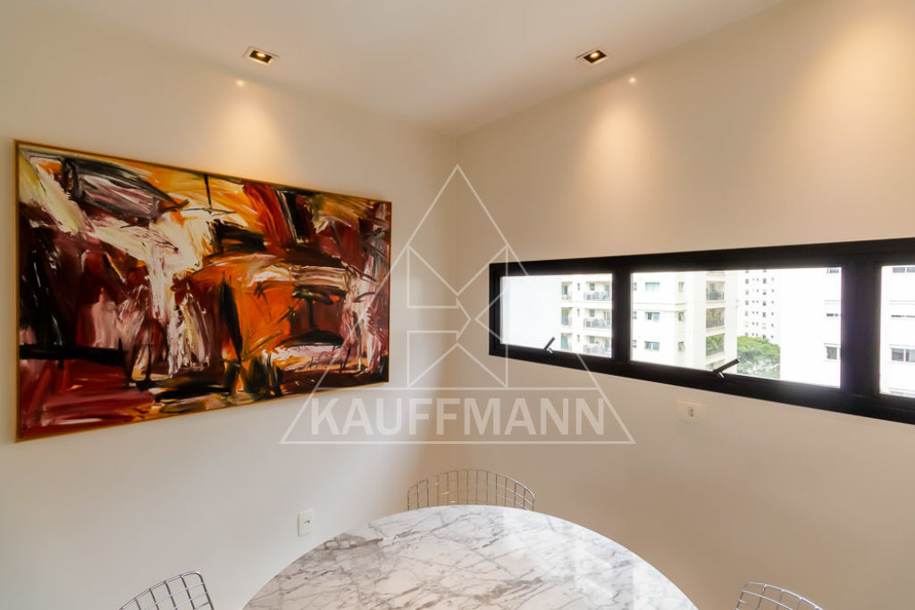 apartamento-venda-sao-paulo-itaim-bibi-avignon-4dormitorios-3suites-4vagas-267m2-Foto37