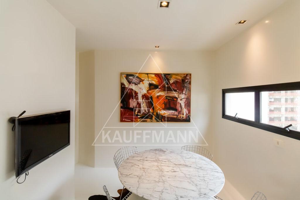 apartamento-venda-sao-paulo-itaim-bibi-avignon-4dormitorios-3suites-4vagas-267m2-Foto38