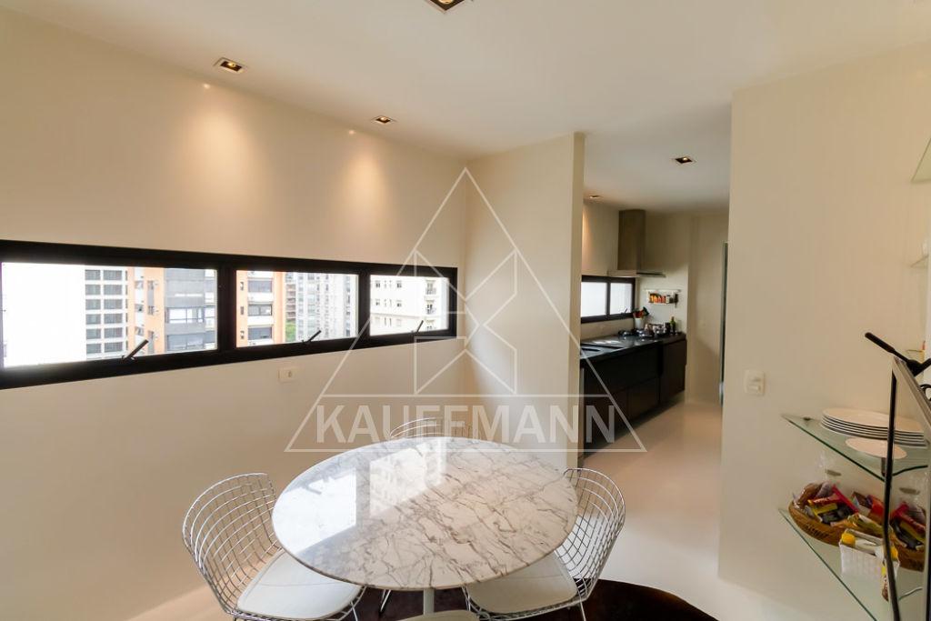 apartamento-venda-sao-paulo-itaim-bibi-avignon-4dormitorios-3suites-4vagas-267m2-Foto39