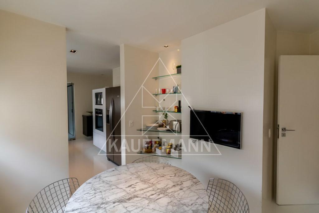 apartamento-venda-sao-paulo-itaim-bibi-avignon-4dormitorios-3suites-4vagas-267m2-Foto40