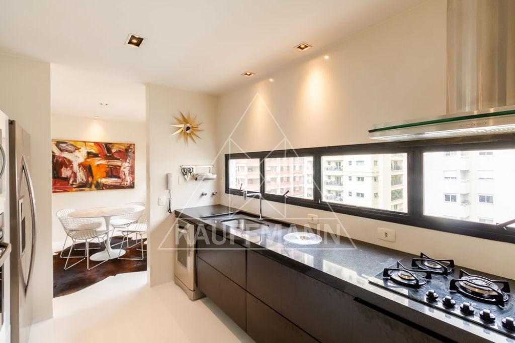 apartamento-venda-sao-paulo-itaim-bibi-avignon-4dormitorios-3suites-4vagas-267m2-Foto41